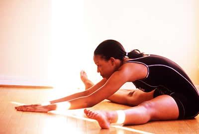 yin yoga vs yang yoga  joan wipperfurth yoga  fitness